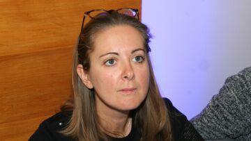 Charline Vanhoenacker, bête noire des politiques? Malaise avec Alexis Corbière, très tendu face à l'humoriste