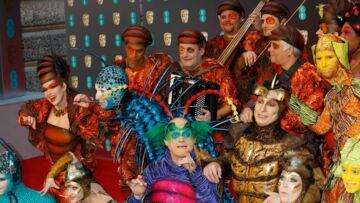 Qui est Yann Arnaud, l'acrobate du Cirque du Soleil qui s'est tué en plein numéro?