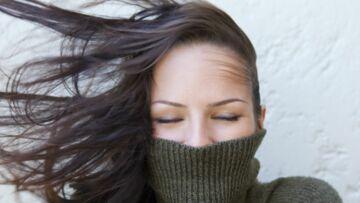 Soin du corps: Comment prendre soin de sa peau quand il fait froid?