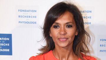"""Karine Le Marchand, sa nouvelle émission """"trash"""" et """"voyeuriste"""" critiquée"""
