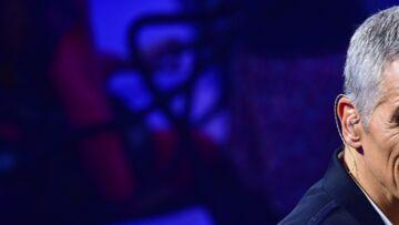 VIDEO – «Des chansons scandaleuses» quand Nagui tacle Bertrand Cantat et son dernier album
