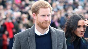 Alcool, tabac… Le prince Harry, l'enfant terrible de la couronne, a arrêté tous ses excès grâce à Meghan Markle