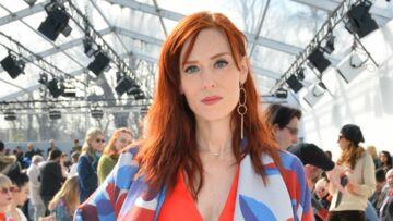 Cheveux roux:  les couleurs tendances pour le printemps/été 2018