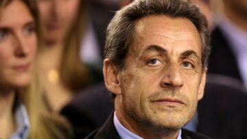 Nicolas Sarkozy, autorisé à rentrer chez lui pendant sa garde à vue: «Ce n'est pas un traitement habituel» selon un magistrat