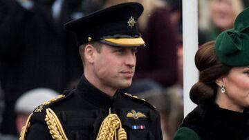 Kate Middleton: les dernières rumeurs sur le prénom de son 3e enfant à quelques semaines de l'accouchement