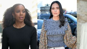 PHOTOS : Michelle Williams, Katie Holmes… 20 looks street style à piquer d'ur­gence aux stars