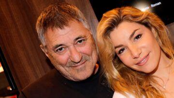 Jean-Marie Bigard prend sa retraite: Qui est son épouse Lola Marois?