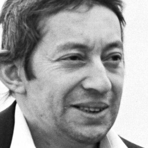 Quand Serge Gainsbourg commandait des poupées gonflables