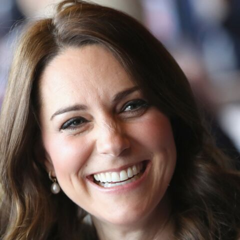 Kate Middleton enceinte de 8 mois : son accouchement est imminent selon William