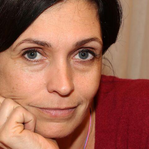 """Adeline Blondieau a tourné la page des accusations de viol contre Johnny, elle se dit désormais """"apaisée"""""""