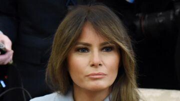 Melania Trump humiliée par une ex-playmate qui confie avoir eu une relation avec son mari