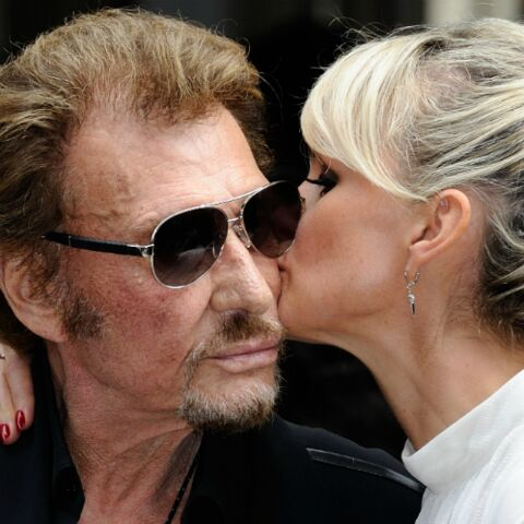 Mort de Johnny Hallyday : la version de Laeticia confirmée