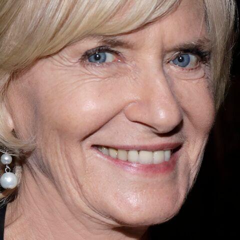 Catherine Ceylac: elle a failli mourir, il y a trois ans, noyée