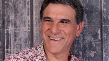 Tex: viré des Z'Amours après une plaisanterie polémique, il sort un livre de 300 blagues