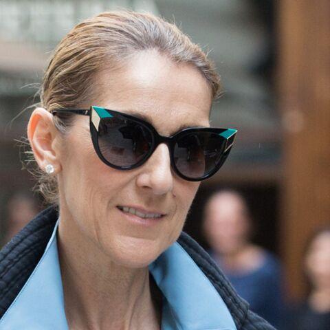 Céline Dion bientôt opérée, sa sœur Claudette donne des nouvelles rassurantes: «Elle est entre de bonnes mains»