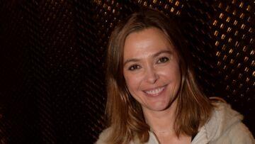 Sandrine Quétier réagit à l'arrivée d'Iris Mittenaere sur TF1