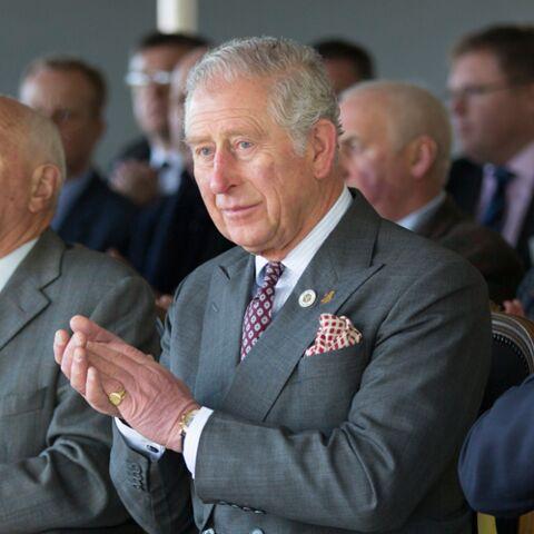 «C'est à moi qu'ils vont tous en vouloir»: les mots du prince Charles juste après la mort de Lady Di