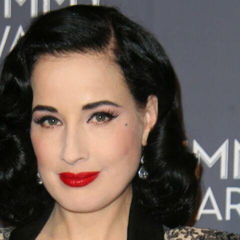Maquillage: comment se maquiller quand on est brune aux yeux verts?