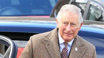 Les dépenses inconsidérées du prince Charles: ses goûts de luxe dévoilés