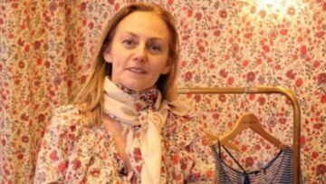 VIDEO – Les 3 pièces fétiches de Gabriella Cortese, créatrice d'Antik Batik