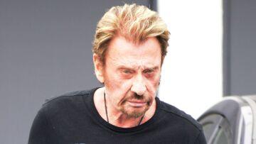 A la fin, Johnny Hallyday n'était pas un «légume»: Pierre Billon raconte ses derniers jours