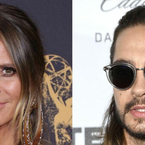 Heidi Klum en couple avec Tom Kaulitz de Tokio Hotel: pourquoi ça peut surprendre