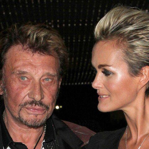 Laeticia Hallyday victime d'un « assassinat médiatique » selon Pierre Billon, un très proche de Johnny