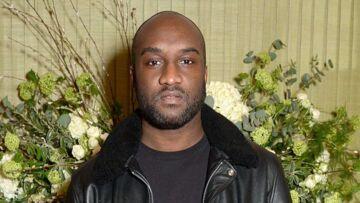 Qui est Virgil Abloh, le nouveau directeur artistique des collections homme de Louis Vuitton?