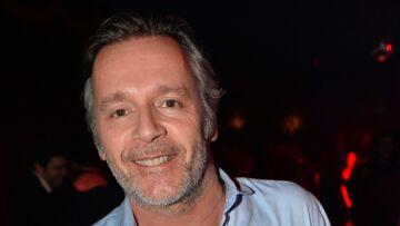 Jean-Michel Maire entendu par la police après son baiser forcé dans TPMP
