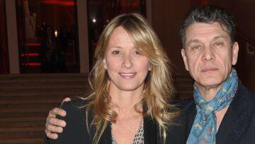 Séparation: Marc Lavoine et son épouse, Sarah Lavoine, divorcent après 23 ans de mariage