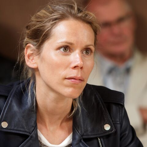 Pourquoi Tiphaine Auzière, la fille de Brigitte Macron, agace à droite