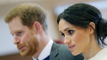 Le prince Harry et Meghan Markle, leur voyage sur un yacht avant le mariage va-t-il faire polémique?