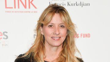 Sarah Lavoine, retour sur la success story de la décoratrice d'intérieur