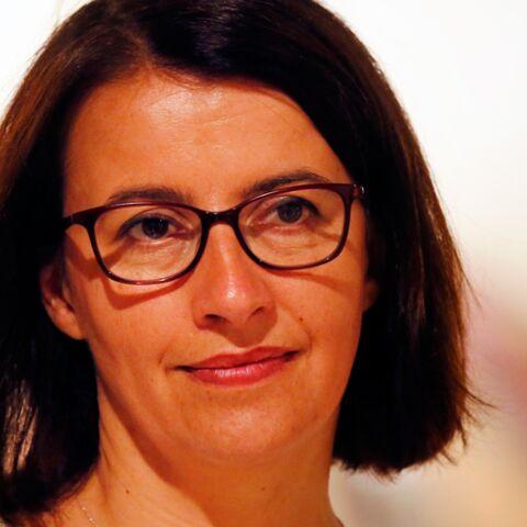 Cécile Duflot harcelée par un homme qui s'en est déjà pris à Laetitia Milot