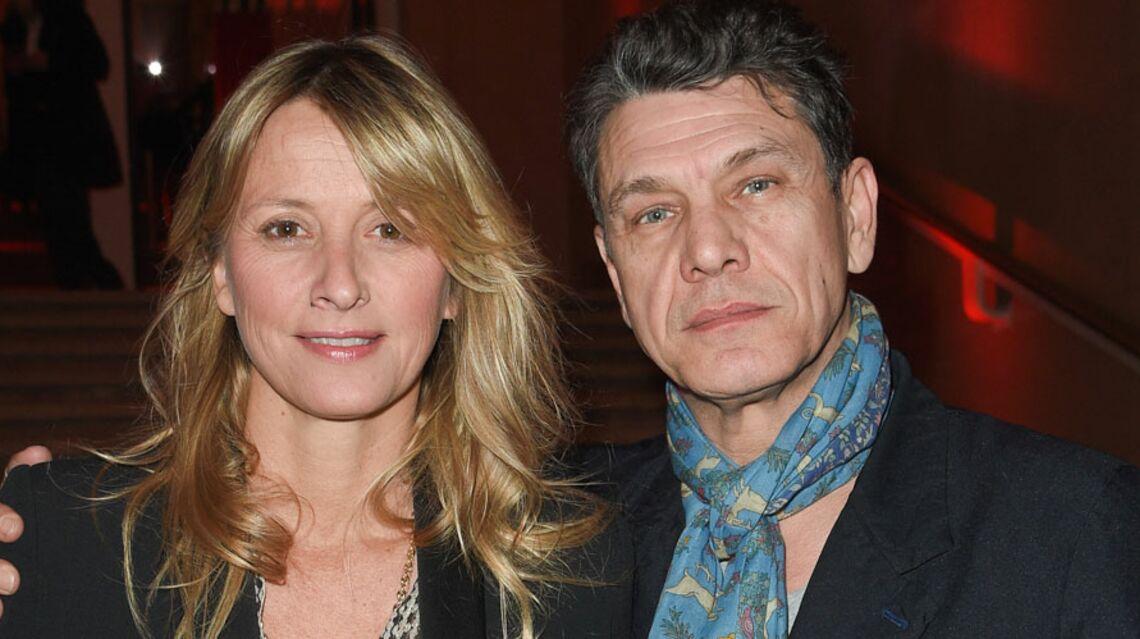 Marc et sarah lavoine les dessous de leur divorce gala - Marc et sarah lavoine ...