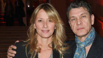 Marc et Sarah Lavoine: les dessous de leur divorce