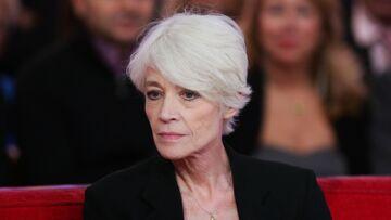 Françoise Hardy se paie les candidats de The Voice: la chanteuse n'est pas tendre