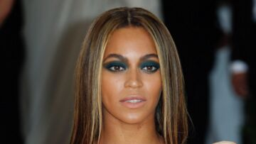 Beyoncé mordue au visage? Qui est l'actrice incriminée