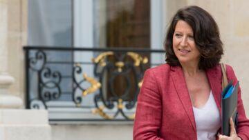 VIDEO – Un terrible lapsus d'Agnès Buzyn provoque un fou rire à l'Assemblée nationale