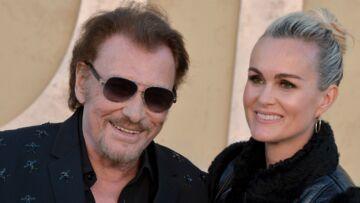 Procès Hallyday: Pourquoi Laeticia Hallyday n'a plus envie de faire écouter l'album de Johnny
