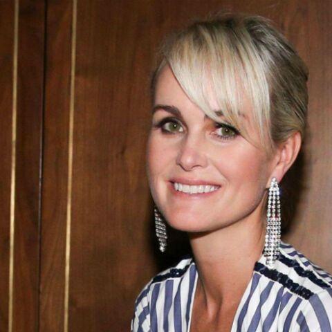 Pourquoi Laeticia Hallyday ne compte pas vendre la villa Jade à St Barth