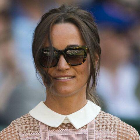 Le beau père de Pippa Middleton la sœur de Kate mis en examen pour viol