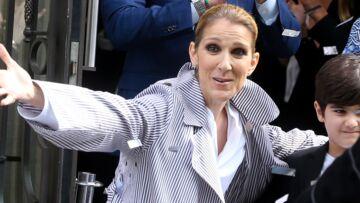 VIDEO- Combien ça coûte d'être Céline Dion?