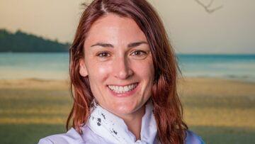 Julie, éliminée de Koh-Lanta: «Donner du bonheur aux gens, c'est encore mieux que gagner 100 000 euros!»