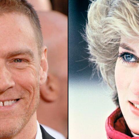 Lady Diana et Bryan Adams, amants: la rumeur ressurgit