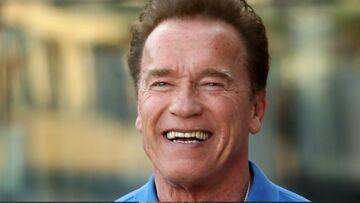 Arnold Schwarzenegger opéré du coeur, l'acteur dans un état stable