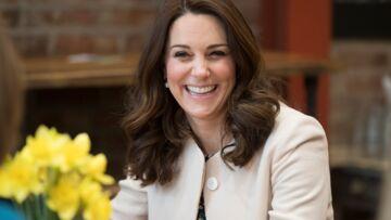 Kate Middleton pourrait accoucher un jour très symbolique pour la reine