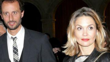 Arié Elmaleh gêné par une question coquine sur son couple avec Barbara Schulz: tension sexuelle sur le plateau de Laurent Ruquier
