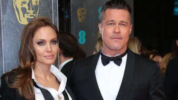Angelina Jolie et Brad Pitt: pourquoi leur divorce n'est toujours pas finalisé