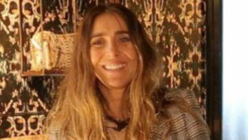 VIDEO – Les 3 pièces fétiches de Clarisse Virot, fondatrice de Claris Virot